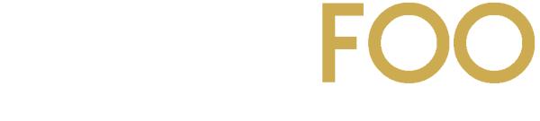 LogoGroot